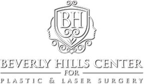 The Beverly Hills Center for Plastic & Laser Surgery